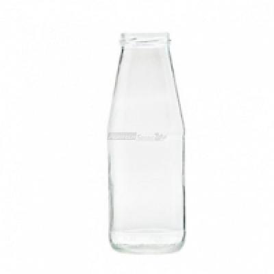 Bottiglia vetro per Passata/Succo 720 cc.