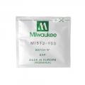 Bustine reagenti per test fosfati Mi512 PO4 Milwaukee