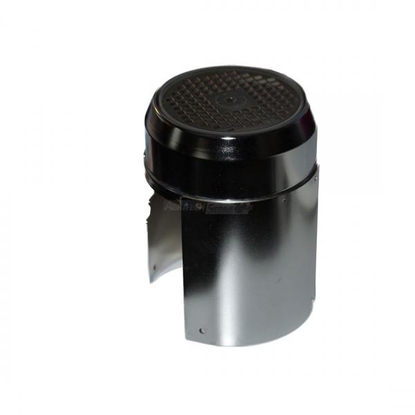 Calotta di copertura per Motore HP 1,50