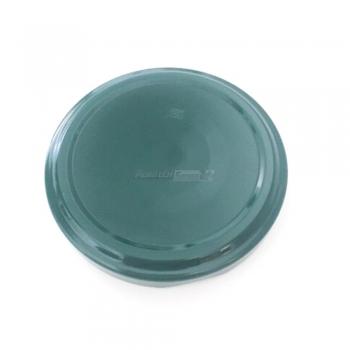 Capsule di Chiusura Twist Off 63 mm con clip sicurezza
