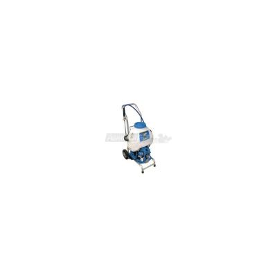 Carrellino per irroratore MARUYAMA MS0735-W