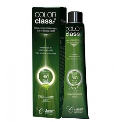 Class - ColorClass 100ml