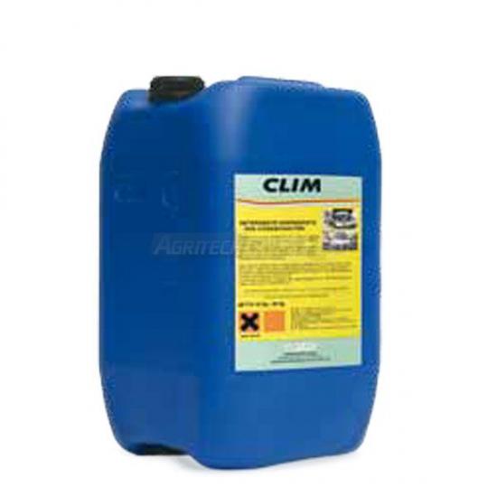 Offerte pazze Comparatore prezzi  Clim Detergente Igienizzante Per Condizionatori Canestro 10 Kg  il miglior prezzo