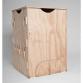 "Composter ""Lattuga"" cm 86x57,5x56h"
