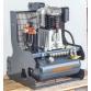 Compressore attacco tre punti trattore TRACTOR 1600 l/m