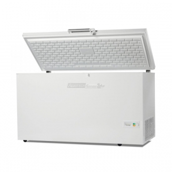 Congelatore a Pozzetto capacità 290 Litri