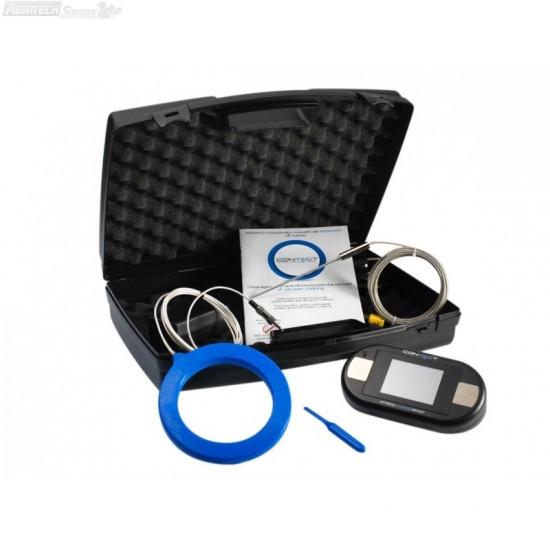 Offerte pazze Comparatore prezzi  Contact Sensore Di Cottura Wireless  il miglior prezzo