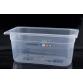 Contenitore Gastronorm 1/2 H 150 polipropilene HACCP