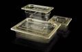 Contenitore Gastronorm Alte Temperature 1/3 H 150