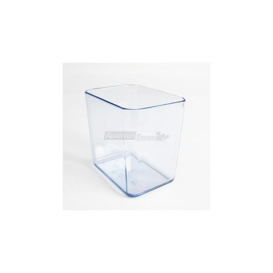 Offerte pazze Comparatore prezzi  Coppia Contenitori In Plastica Per Angel Juicer  il miglior prezzo