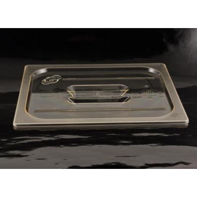 Coperchio Gastronorm per Alte Temperature GN1/1