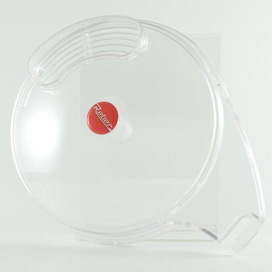 Offerte pazze Comparatore prezzi  Coperchio Impastatrice Reber  il miglior prezzo