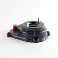 Coperchio per Motoriduttore Reber HP. 0,30