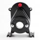 Coperchio per Motoriduttore Reber HP. 0,40-0,80-1,5