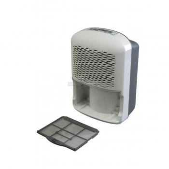 Deumidificatore Bimar DEU311 10 Litri