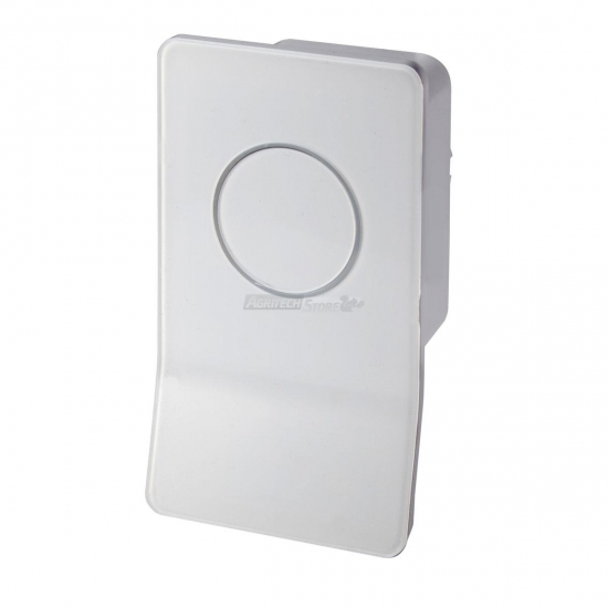 Dispositivo Smart Per Condizionatori