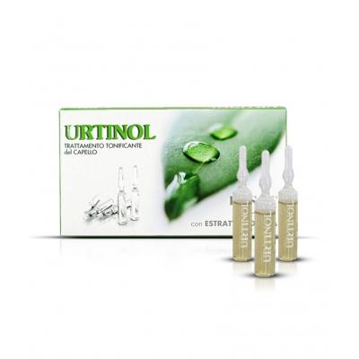 Dikson - Urtinol 10 x 10ml