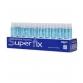 Dikson Superfix 20 x 12 ml