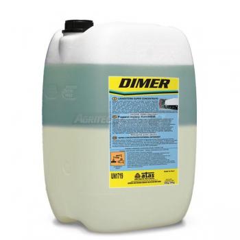 DIMER-Lavaesterni super concentrato