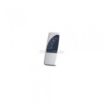 Dinamometro Elettronico Multifunzione CX