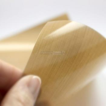 Dry Silk Fogli Antiaderenti 6 Fogli