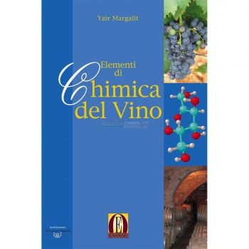 Elementi di Chimica del Vino