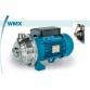 Elettropompa Centrifuga Monogirante INOX WMX