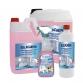 Eligen-Detergente Anticalcare Sgrassante Profumato