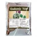 ENDOMIC TOP Inoculo Iperconcentrato di Funghi Endomicorrizici