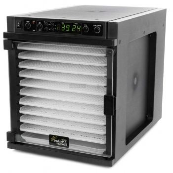 Essiccatore- Disidratatore Pro Sedona Express SDE-P6280-F