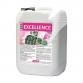EXCELLENCE Concime Organo-Minerale NPK 6-5-8 + MICRO
