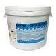 Extrachlor 55 gr, dicloro isocianurato sodico granulare 55/57%