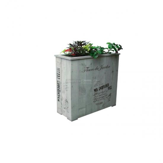 Offerte pazze Comparatore prezzi  Fioriera Viola Cm 70x30x80  il miglior prezzo