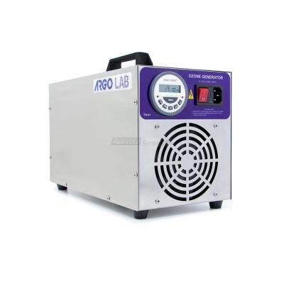 Generatore ad Ozono OZ-10 con timer (10gr/h)