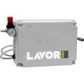 Generatore di schiuma densa Foam Box LavorPRO