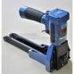 Graffatrice pneumatica Bea Ata 22 Packfix