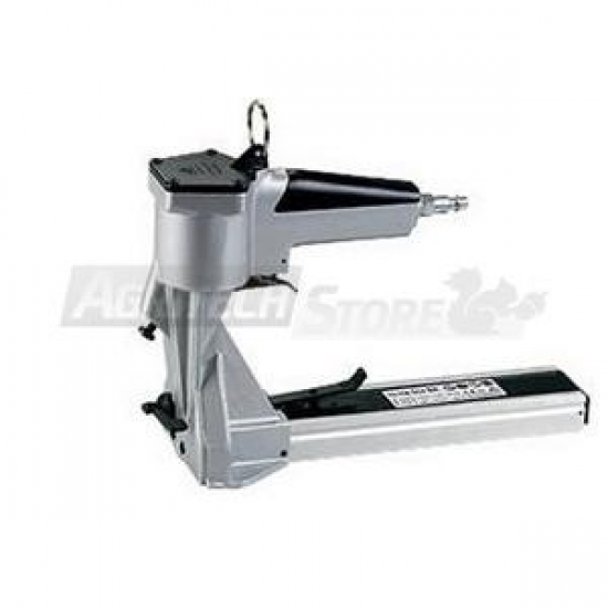 Offerte pazze Comparatore prezzi  Graffatrice Pneumatica Romabox 3519  il miglior prezzo