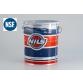 Grasso FOOD Nils per settore Alimentare Latta Kg.5