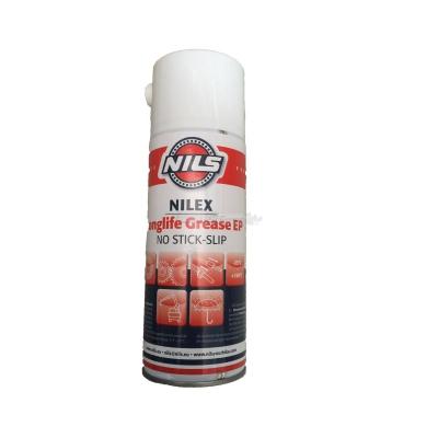 Grasso NILEX Fassi Spray