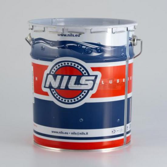 Offerte pazze Comparatore prezzi  Htf 5632 Grasso Nils Per Cuscinetti Alta Pressione  il miglior prezzo
