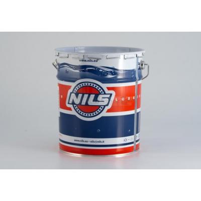 HTF 5632 Grasso Nils per cuscinetti alta pressione