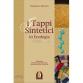 I Tappi Sintetici in Enologia