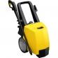 Idropulitrice ad Acqua Calda Advanced 1108 Lavor