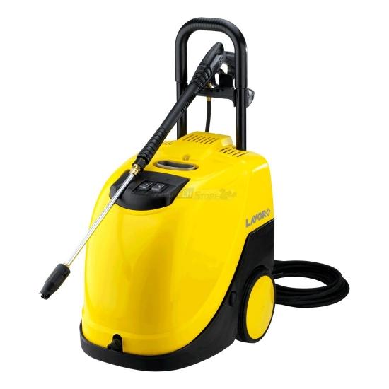 Idropulitrice Lavor Ad Acqua Calda Xtr 1007