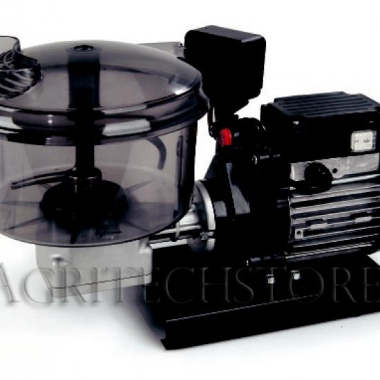 Offerte pazze Comparatore prezzi  Impastatrice Reber Kg 16 9204n  il miglior prezzo