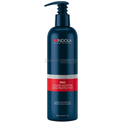 INDOLA NN2 Color Additive Skin Protector 250ml