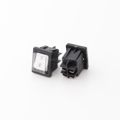 Interruttore per Motore Hp 0,30-0,40