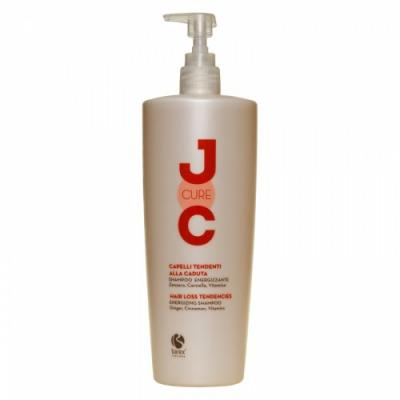 Jochem's Shampoo Energizzante 1000ml