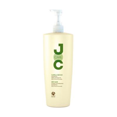 Jochem's Shampoo Idronutriente 1000ml