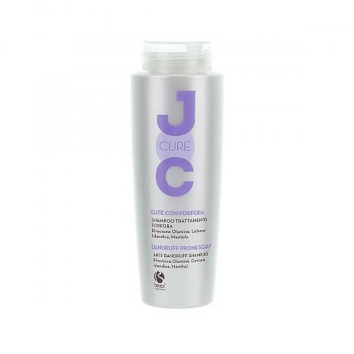 Jochem's Shampoo Trattamento Antiforfora 1000ml